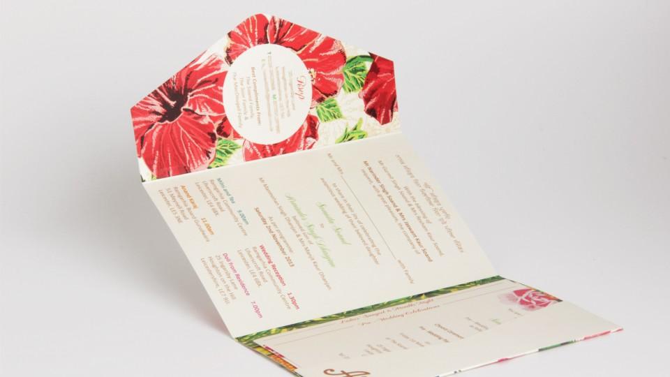 Envelope-Fold Inside